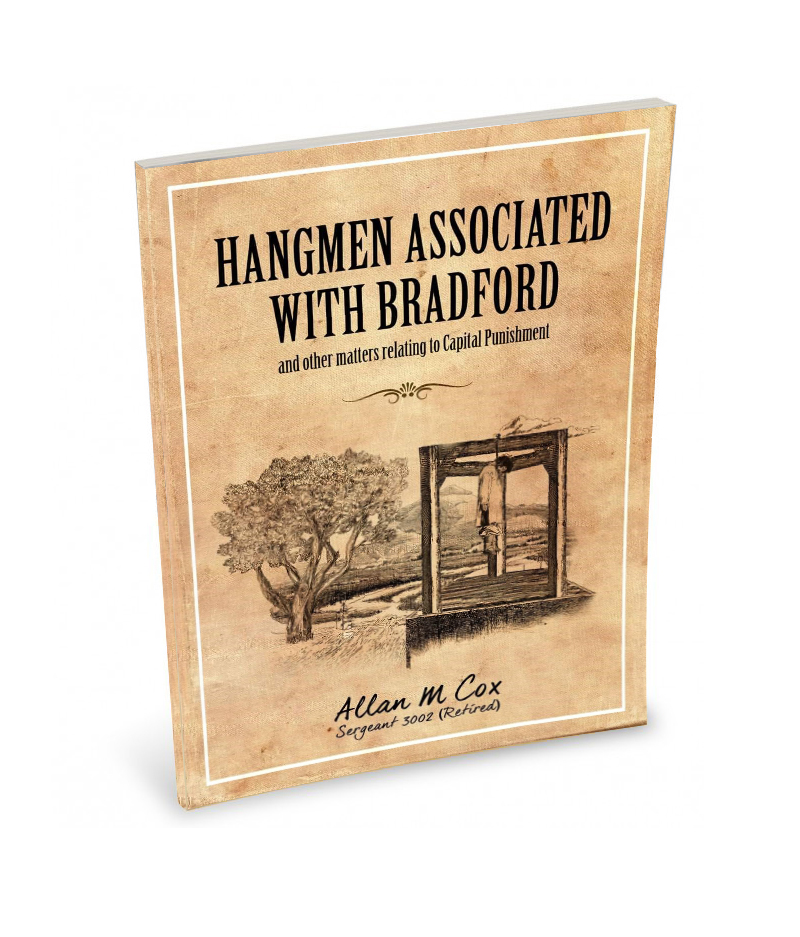 Hangmen Associated with Bradford